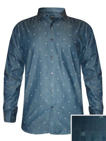 https://static9.cilory.com/202406-thickbox_default/turtle-blue-formal-printed-shirt.jpg