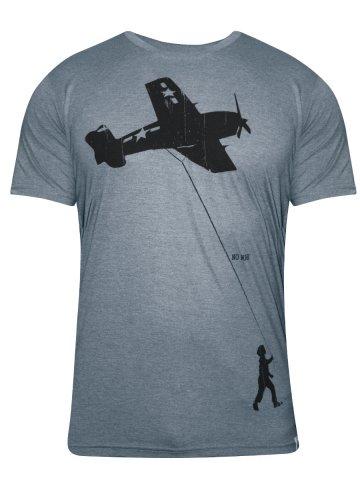 https://d38jde2cfwaolo.cloudfront.net/202627-thickbox_default/slingshot-blue-round-neck-t-shirt.jpg