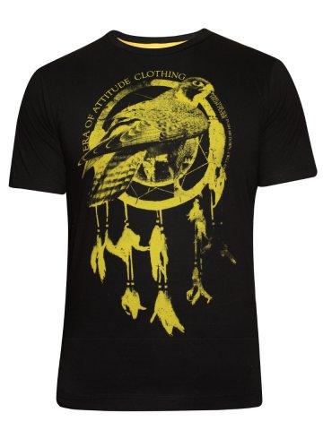 https://static.cilory.com/203239-thickbox_default/era-of-attitude-black-round-neck-t-shirt.jpg