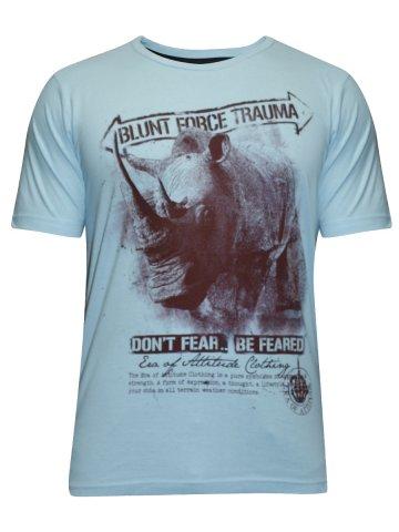 https://static6.cilory.com/203258-thickbox_default/era-of-attitude-sky-blue-round-neck-t-shirt.jpg