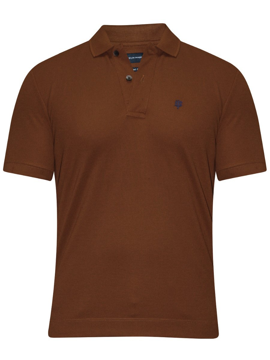 Cover your body with amazing Brown t-shirts from Zazzle. Search for your new favorite shirt from thousands of great designs!