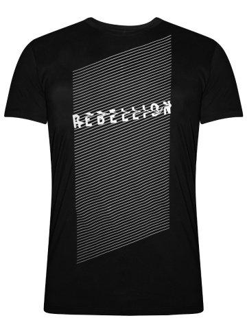 https://d38jde2cfwaolo.cloudfront.net/203834-thickbox_default/linkin-park-black-round-neck-t-shirt.jpg