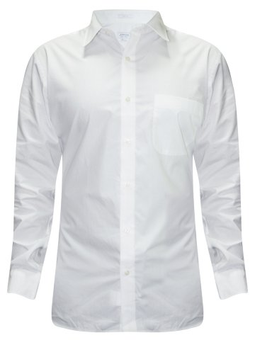 https://static2.cilory.com/204064-thickbox_default/arrow-pure-cotton-white-solid-formal-shirt.jpg