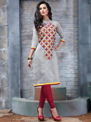 https://static3.cilory.com/204119-thickbox_default/aura-grey-cotton-kurti.jpg