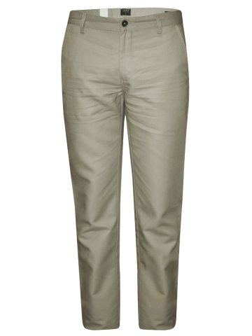 https://static2.cilory.com/204198-thickbox_default/turtle-beige-formal-trouser.jpg