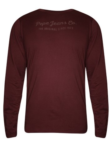 https://static2.cilory.com/204271-thickbox_default/pepe-jeans-burgundy-round-neck-full-sleeves-t-shirt.jpg