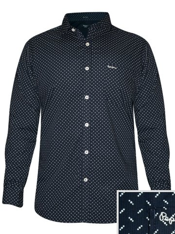 https://static8.cilory.com/204767-thickbox_default/pepe-jeans-navy-casual-printed-shirt.jpg