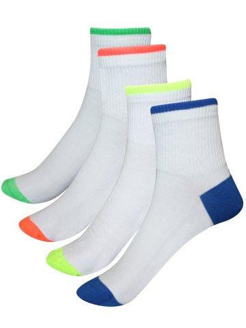 https://static7.cilory.com/205325-thickbox_default/bonjour-mens-ankle-socks-pack-of-4.jpg