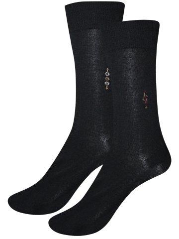 https://static1.cilory.com/205538-thickbox_default/bonjour-mens-formal-socks-pack-of-2.jpg