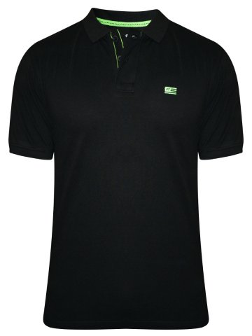 https://static4.cilory.com/206351-thickbox_default/wrangler-black-polo-t-shirt.jpg