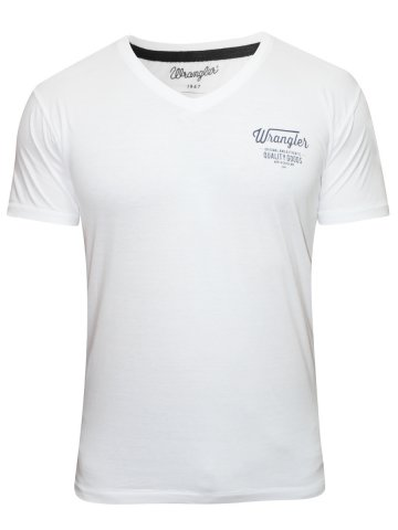 https://d38jde2cfwaolo.cloudfront.net/206366-thickbox_default/wrangler-white-v-neck-t-shirt.jpg