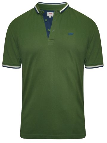 https://static.cilory.com/206585-thickbox_default/levis-green-polo-t-shirt.jpg