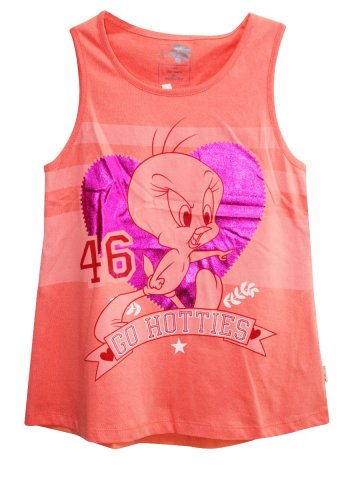 https://static5.cilory.com/206736-thickbox_default/tweety-salmon-rose-tank-top.jpg