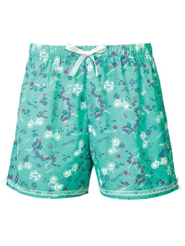 https://static1.cilory.com/207053-thickbox_default/enamor-cotton-timeout-shorts.jpg