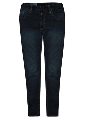 https://static3.cilory.com/207135-thickbox_default/peter-england-dark-blue-slim-stretch-jeans.jpg