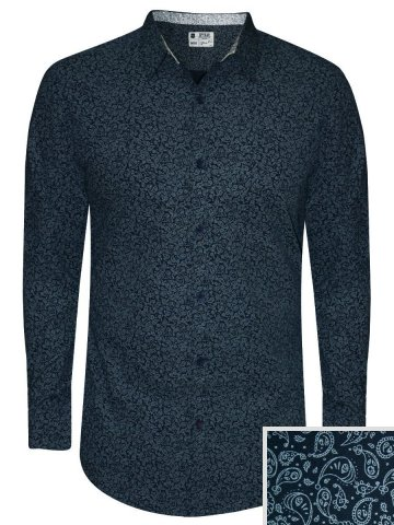 https://static2.cilory.com/207283-thickbox_default/spykar-navy-casual-printed-shirt.jpg