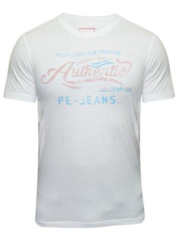 https://static3.cilory.com/207366-thickbox_default/peter-england-white-round-neck-t-shirt.jpg