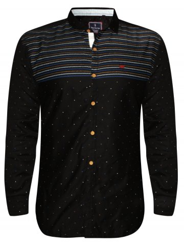 https://static8.cilory.com/207831-thickbox_default/tom-hatton-black-casual-printed-shirt.jpg