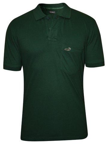 https://d38jde2cfwaolo.cloudfront.net/208007-thickbox_default/crocodile-bottle-green-pocket-polo-t-shirt.jpg