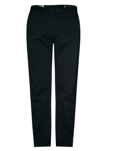 https://static.cilory.com/208053-thickbox_default/peter-england-navy-stretch-mens-chinos.jpg
