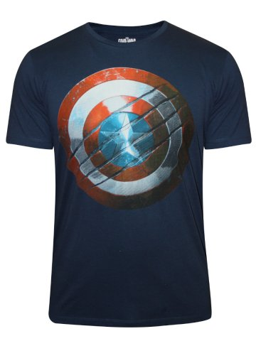 https://static8.cilory.com/208144-thickbox_default/civil-war-blue-round-neck-t-shirt.jpg