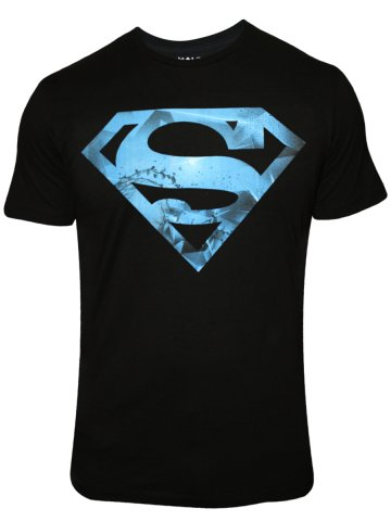 https://static7.cilory.com/208332-thickbox_default/superman-black-round-neck-t-shirt.jpg