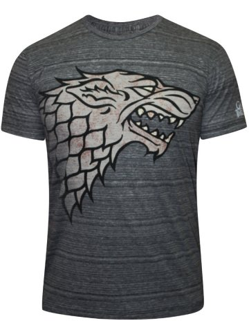 https://static3.cilory.com/208333-thickbox_default/games-of-thrones-grey-round-neck-t-shirt.jpg