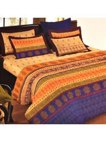 https://static9.cilory.com/20836-thickbox_default/bombay-dyeing-bed-sheet-.jpg