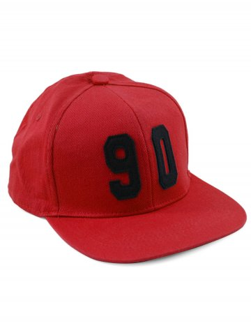 https://static1.cilory.com/208378-thickbox_default/uni-style-images-red-snapback-cap.jpg