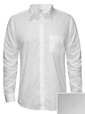 https://static2.cilory.com/208937-thickbox_default/turtle-white-patchwork-formal-shirt.jpg