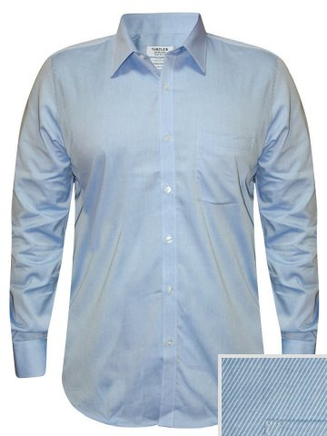 https://static5.cilory.com/208946-thickbox_default/turtle-sky-blue-formal-stripes-shirt.jpg