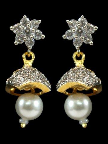 https://static.cilory.com/209202-thickbox_default/american-diamond-earrings.jpg