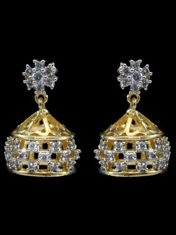 https://static4.cilory.com/209206-thickbox_default/american-diamond-earrings.jpg