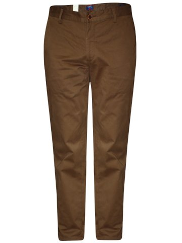 https://d38jde2cfwaolo.cloudfront.net/209560-thickbox_default/turtle-brown-stretch-mens-trouser.jpg