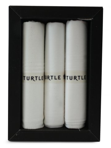 https://static4.cilory.com/209784-thickbox_default/turtle-white-cotton-handkerchiefs-pack-of-3.jpg