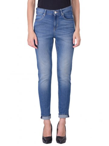 https://static9.cilory.com/211212-thickbox_default/lee-holly-ank-blue-slim-stretch-jeans.jpg