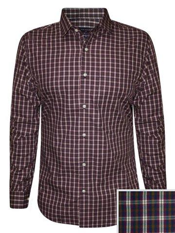 https://static.cilory.com/211378-thickbox_default/peter-england-purple-formal-checks-shirt.jpg