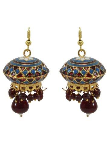 https://static8.cilory.com/211524-thickbox_default/beautiful-meenakari-work-earrings.jpg