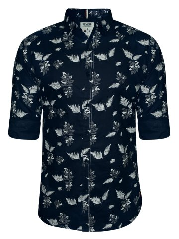 https://static3.cilory.com/211667-thickbox_default/spykar-navy-casual-printed-shirt.jpg
