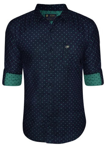 https://static9.cilory.com/211679-thickbox_default/spykar-navy-casual-printed-shirt.jpg