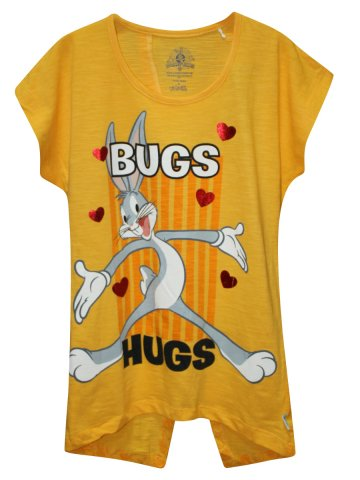 https://static9.cilory.com/211797-thickbox_default/looney-tunes-yellow-girl-tee.jpg