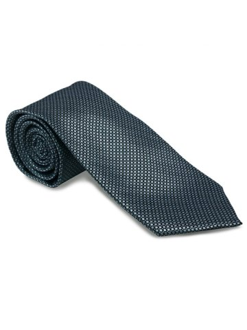 https://static9.cilory.com/211957-thickbox_default/peter-england-blue-mens-tie.jpg