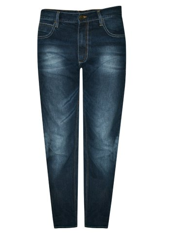 https://static5.cilory.com/211980-thickbox_default/lee-regular-fit-men-s-jeans.jpg
