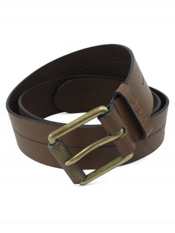 https://static.cilory.com/212139-thickbox_default/wrangler-brown-mens-belt.jpg