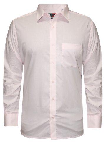 https://static8.cilory.com/212763-thickbox_default/peter-england-light-pink-formal-shirt.jpg