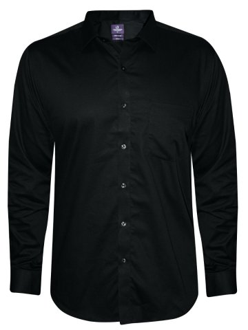 https://static7.cilory.com/212862-thickbox_default/londonbridge-black-formal-shirt.jpg