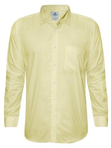 https://static8.cilory.com/212989-thickbox_default/londonbridge-yellow-formal-shirt.jpg