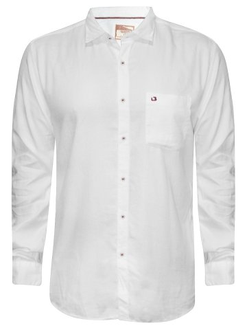 https://d38jde2cfwaolo.cloudfront.net/212994-thickbox_default/londonbridge-white-casual-shirt.jpg