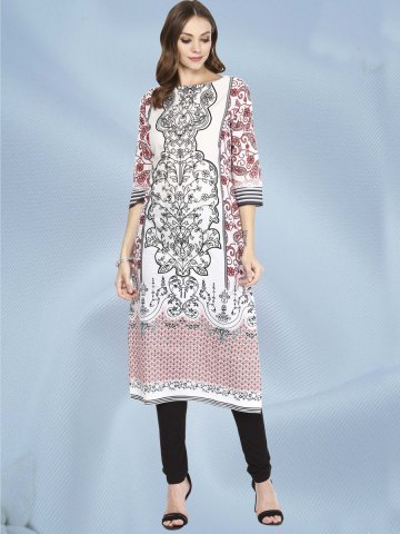 https://static8.cilory.com/213021-thickbox_default/string-white-red-cotton-kurti.jpg