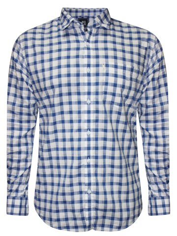 https://static3.cilory.com/213305-thickbox_default/peter-england-blue-casual-checks-shirt.jpg